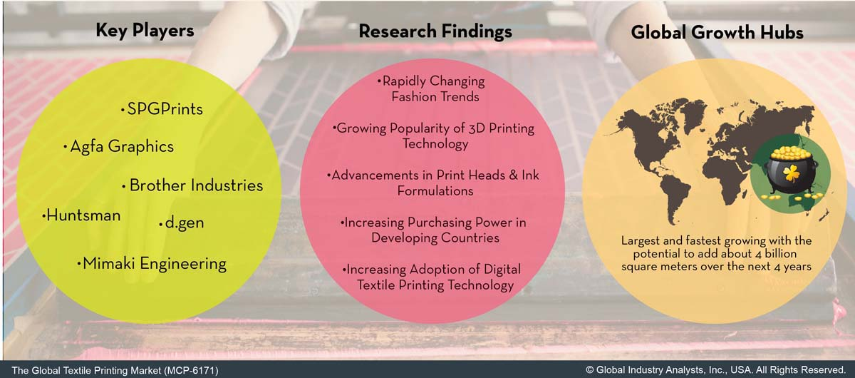 key characteristics in industry analysis Cosmetics market is segmented by category, distribution channel, and gender the report analyzes size, share, and trends of cosmetics industry.